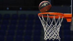 Resultados Liga Endesa ACB 2021 2022